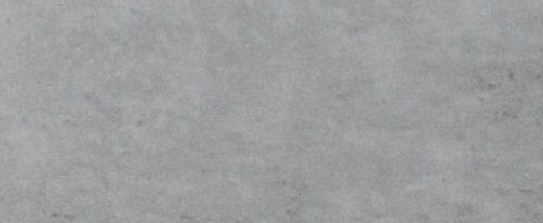 Sichtbeton schalungsglatt grau
