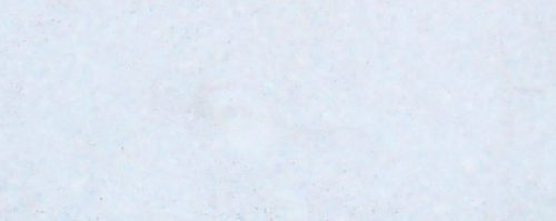 Sichtbeton schalungsglatt hellweiss