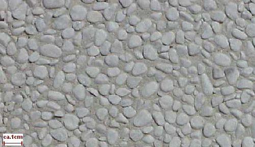 Marmor Waschbeton M01