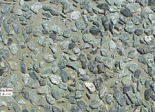 Marmor Waschbeton Verde Alpi M4